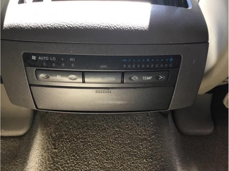 Lexus GX 2006 price $6,995