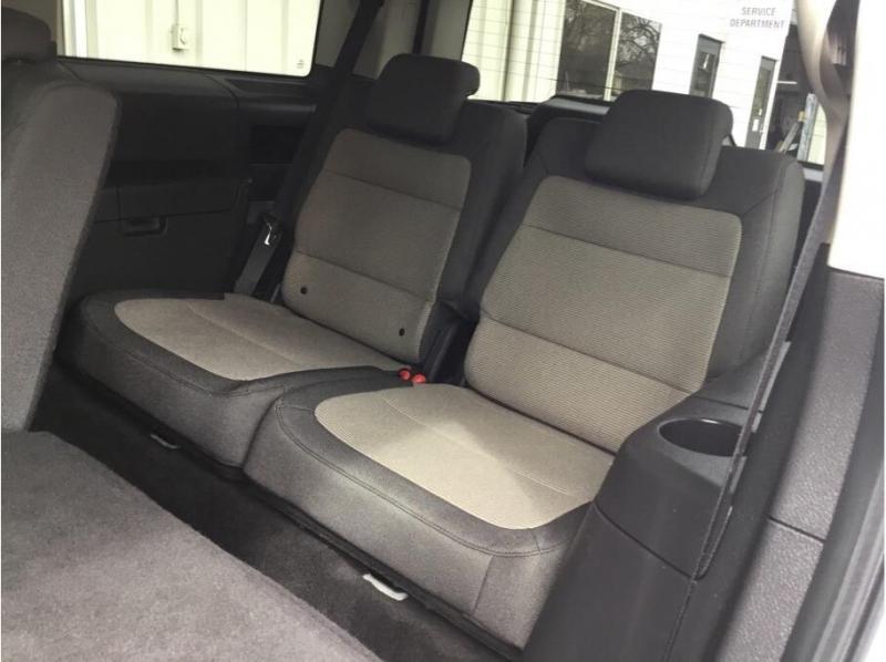 Ford Flex 2010 price $9,995