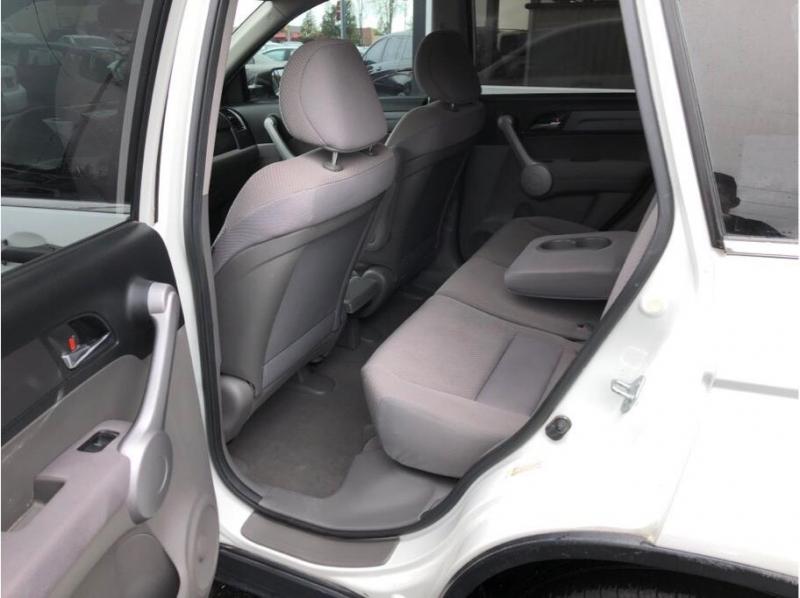 Honda CR-V 2007 price $8,995