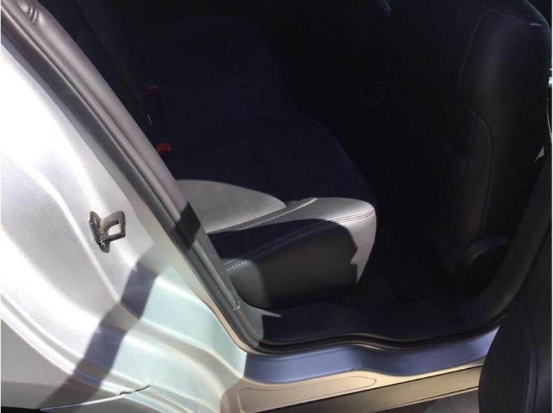 Ford Taurus 2015 price $13,995