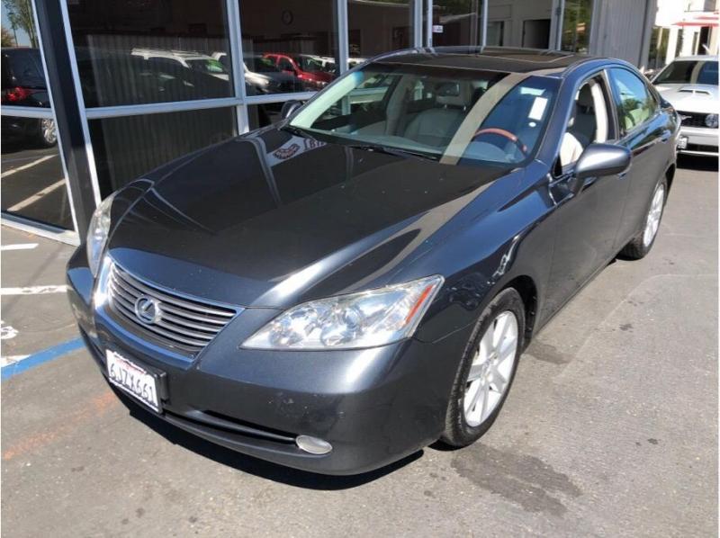 Lexus ES 2009 price $8,995