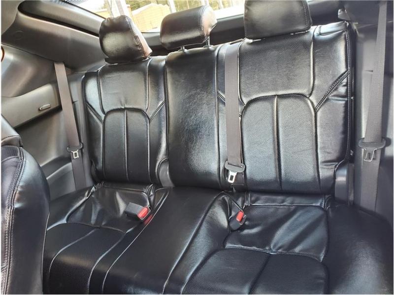 Scion tC 2014 price $13,995
