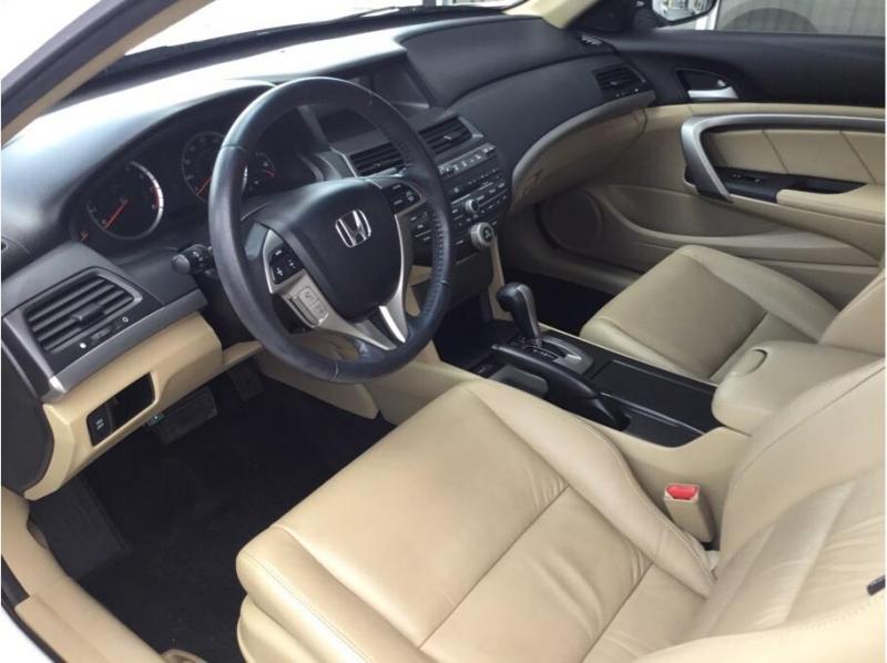Honda Accord 2010 price $13,995