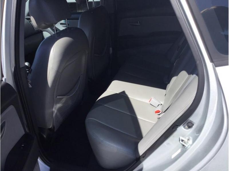 Hyundai Elantra 2008 price $5,995