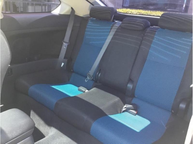 Scion tC 2010 price $5,495