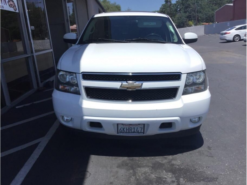 Chevrolet Suburban 1500 2010 price $13,995