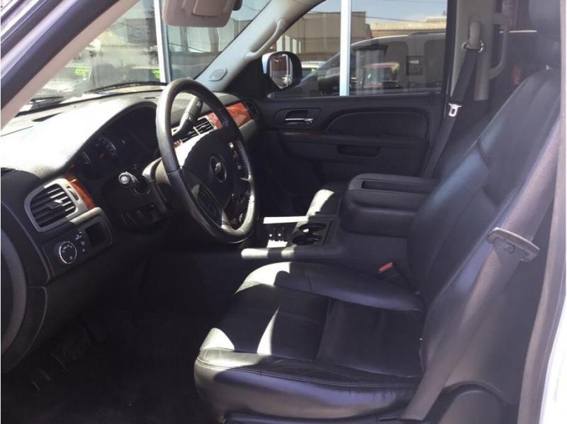 Chevrolet Suburban 1500 2010 price $14,995