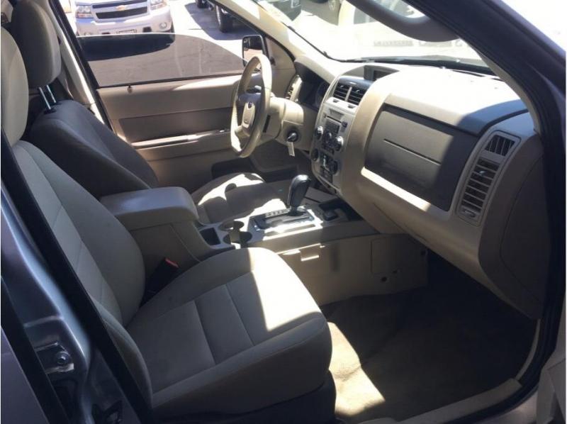 Ford Escape 2010 price $7,995