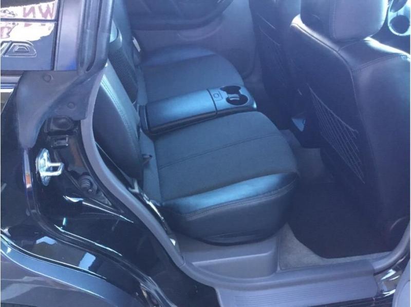 Subaru Baja 2005 price $12,995
