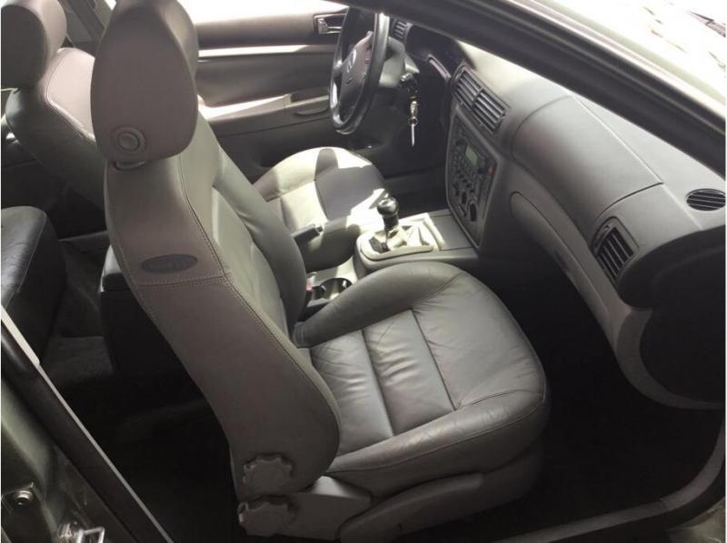 Volkswagen Passat 2002 price $3,495