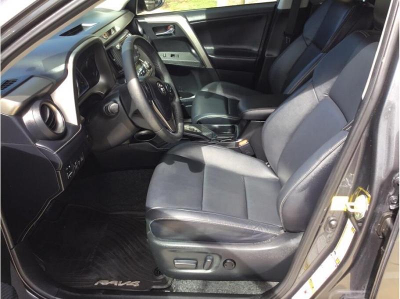 Toyota RAV4 2013 price $16,995