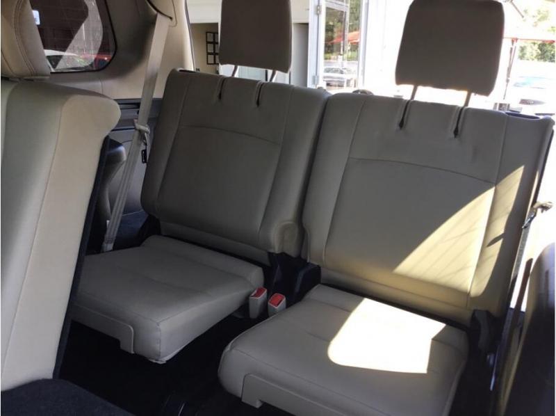 Toyota 4Runner 2016 price $31,995