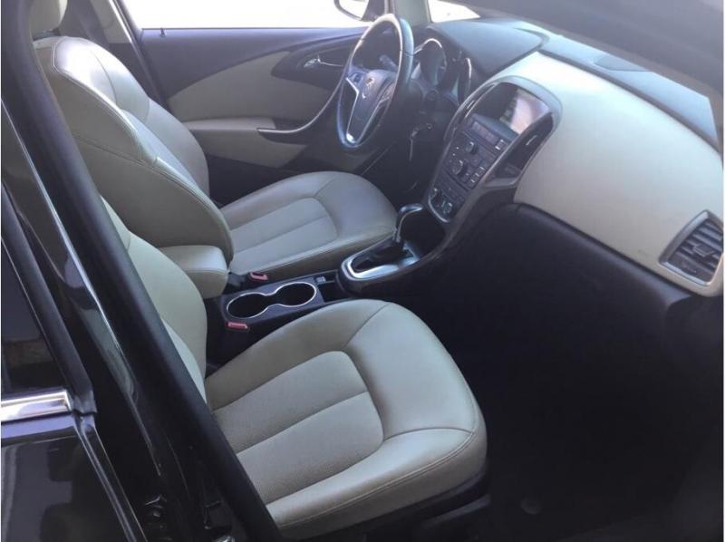 Buick Verano 2014 price $7,995