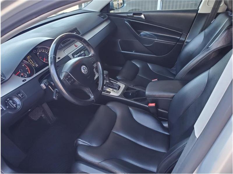 Volkswagen Passat 2009 price $5,995