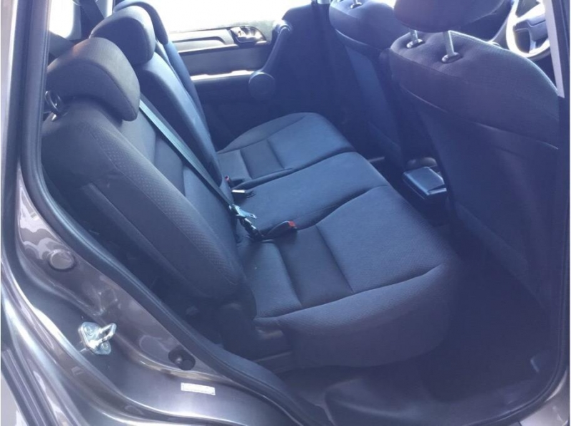 Honda CR-V 2009 price $7,995