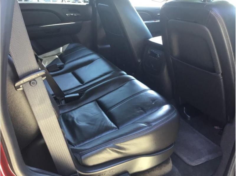 Chevrolet Tahoe 2010 price $14,995