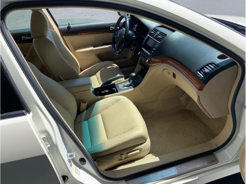 Acura TSX 2006 price $7,995