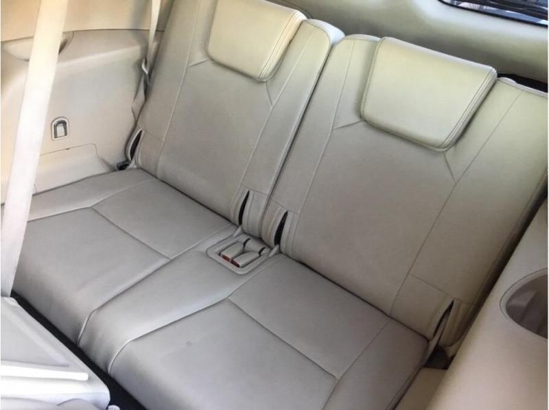 Subaru Tribeca 2010 price $8,995