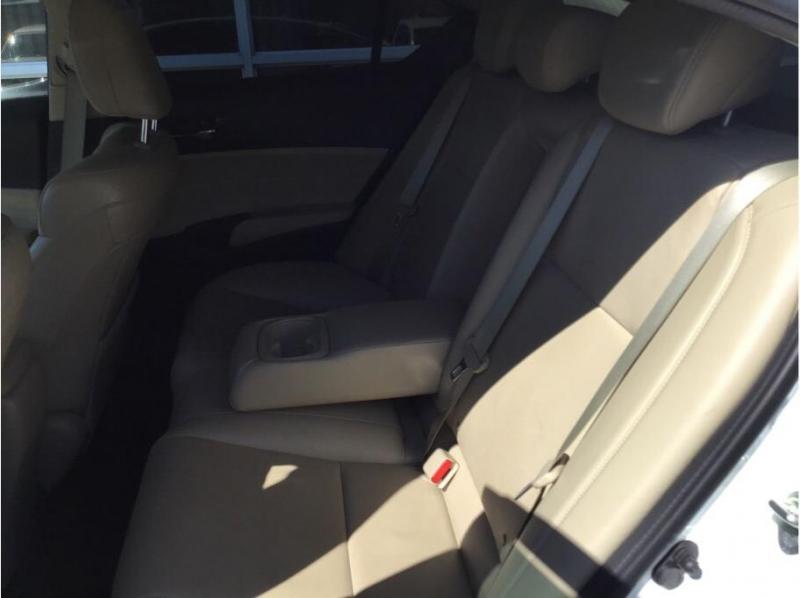 Acura ILX 2014 price $15,995