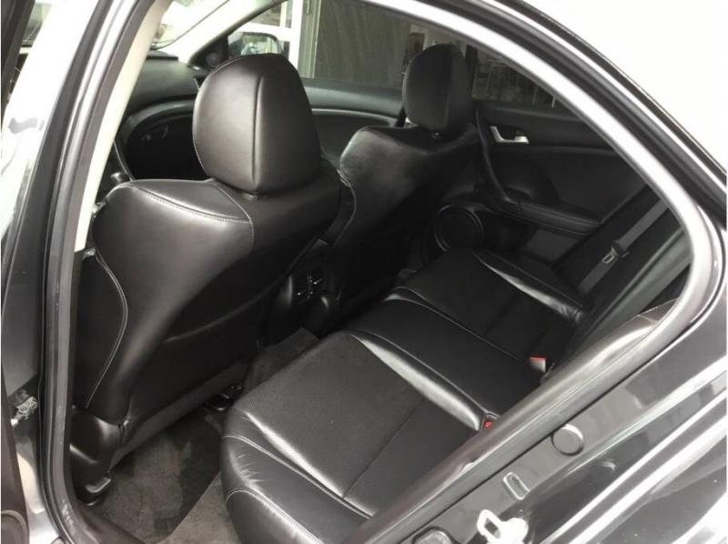Acura TSX 2011 price $10,995