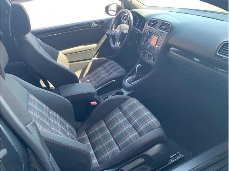 Volkswagen GTI 2013 price $13,995