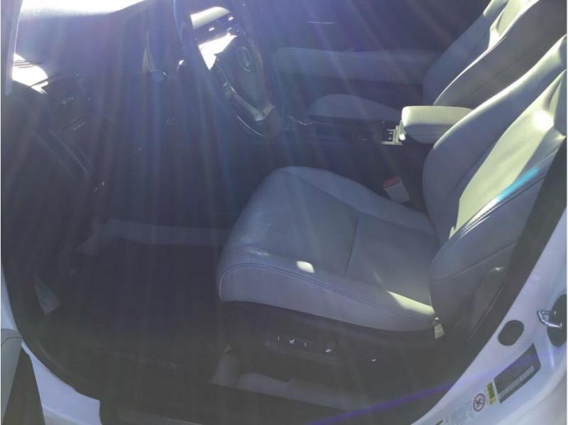 Lexus RX 2013 price $15,995