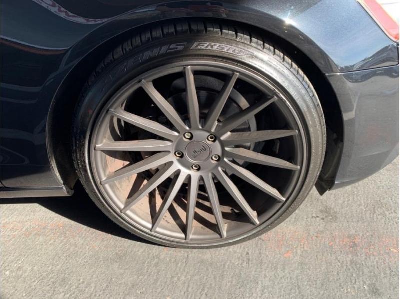Audi A6 2013 price $12,995