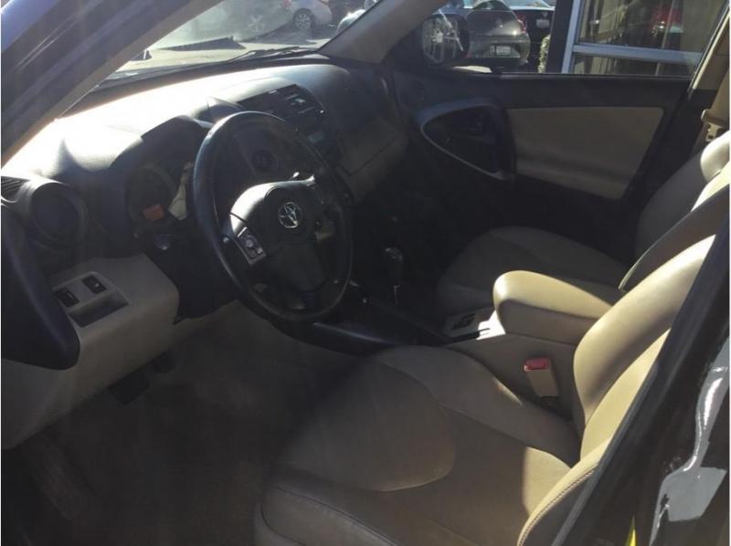 Toyota RAV4 2011 price $11,995