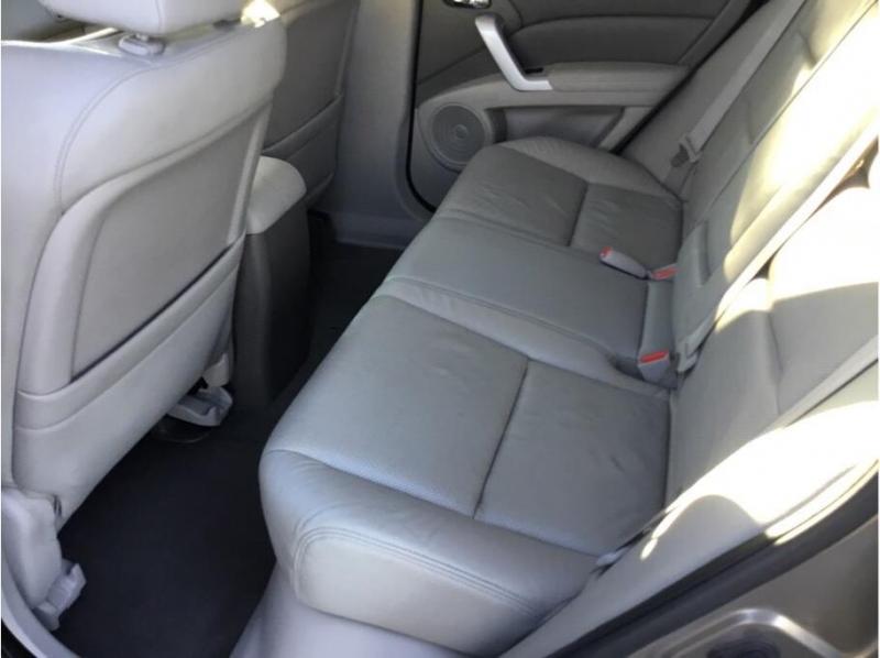 Acura RDX 2008 price $8,995