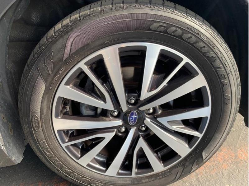 Subaru Legacy 2018 price $14,995