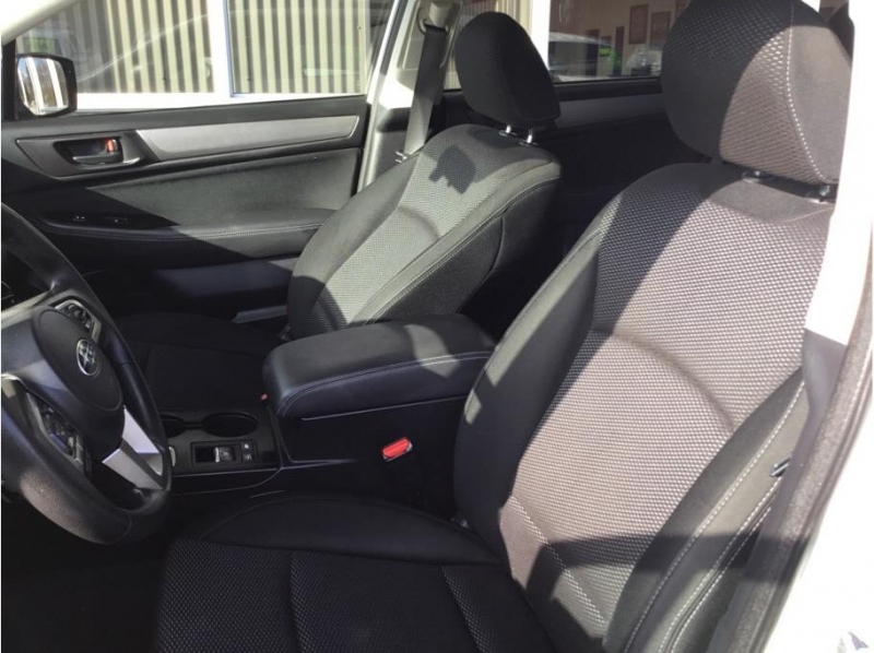 Subaru Outback 2017 price $16,995