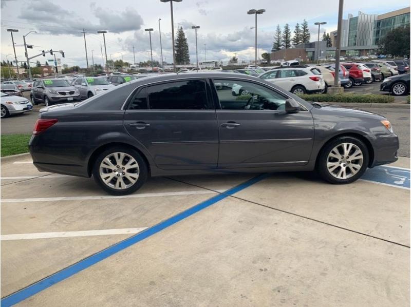 Toyota Avalon 2008 price $8,995