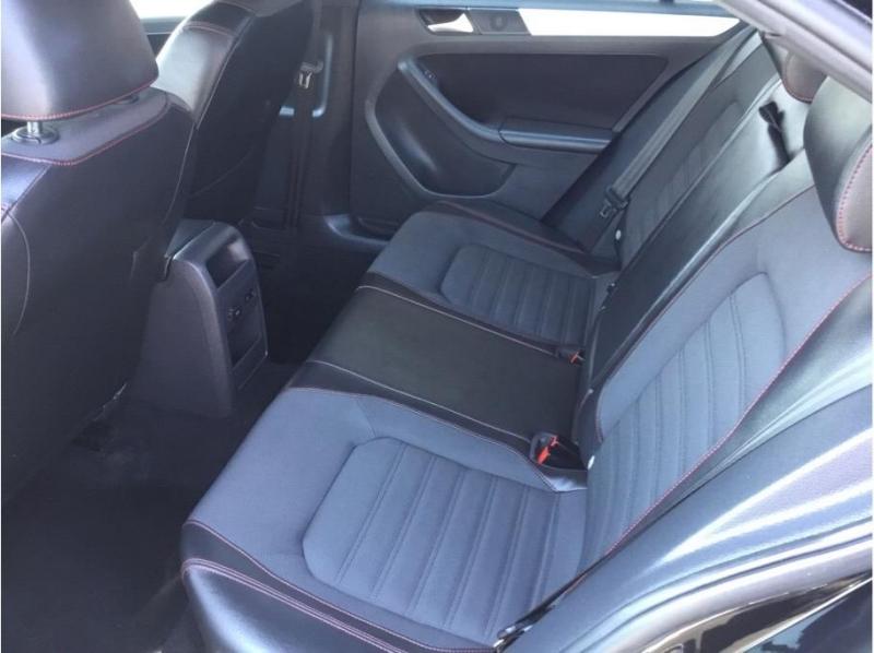 Volkswagen Jetta 2012 price $8,995