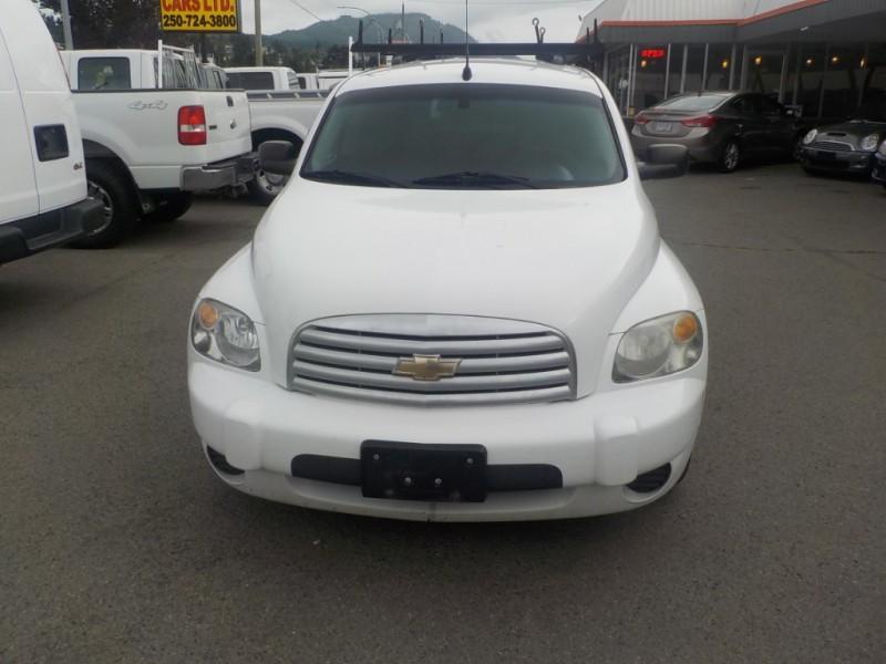 Chevrolet HHR 2009 price $4,898