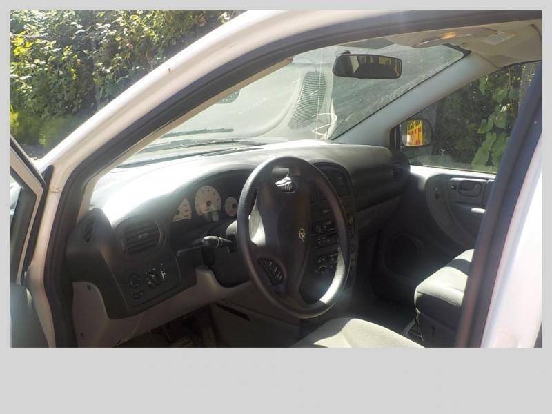 Dodge Grand Caravan 2006 price $3,898