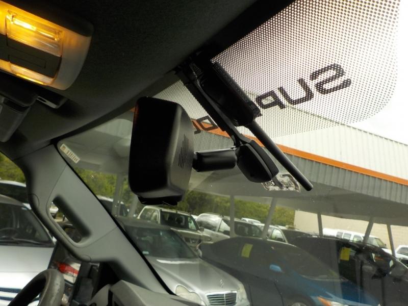 Ford Super Duty F-250 2011 price $13,898
