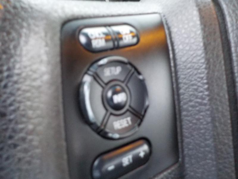 Ford Super Duty F-550 DRW 2008 price $12,898