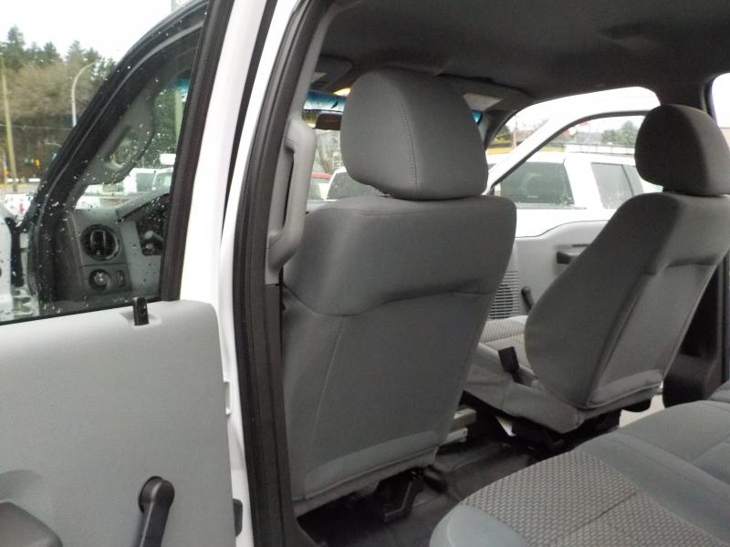 Ford Super Duty F-350 SRW 2014 price $19,898