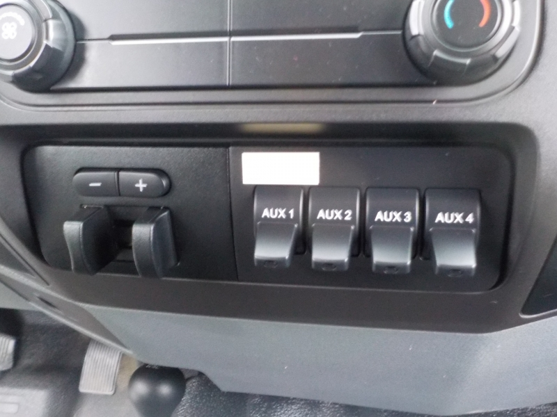 Ford Super Duty F-350 SRW 2014 price $21,898
