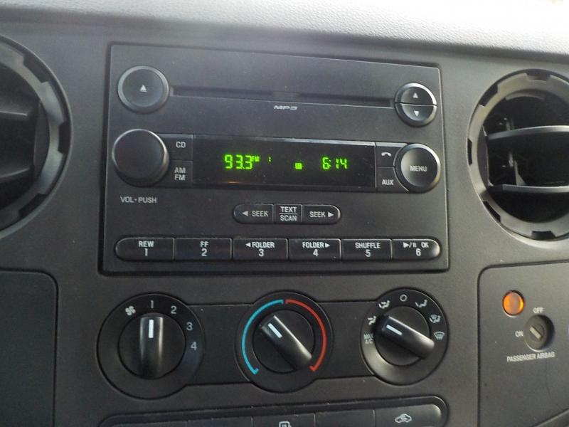 Ford Super Duty F-550 DRW 2008 price $17,899