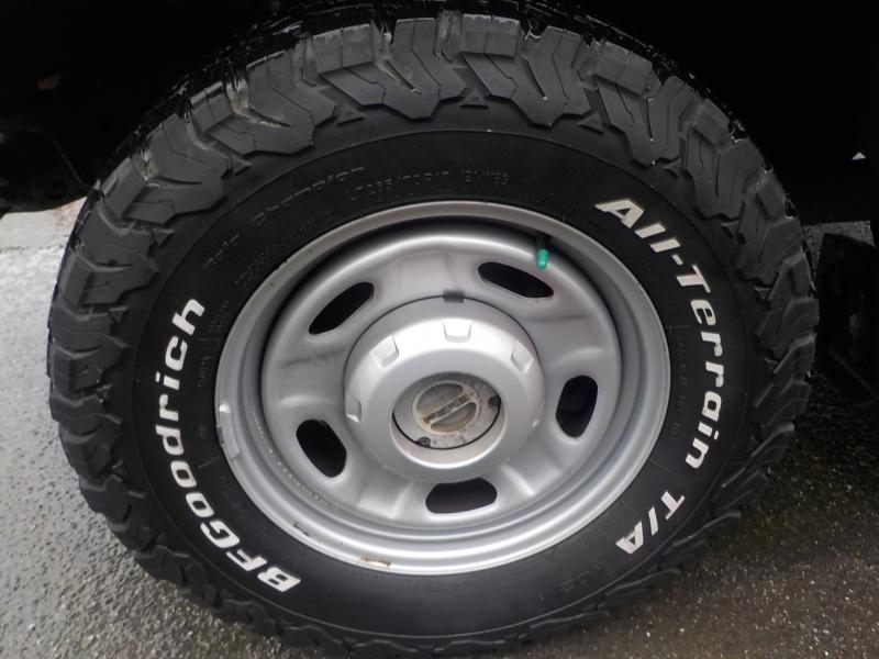 Ford Super Duty F-250 SRW 2012 price $15,898