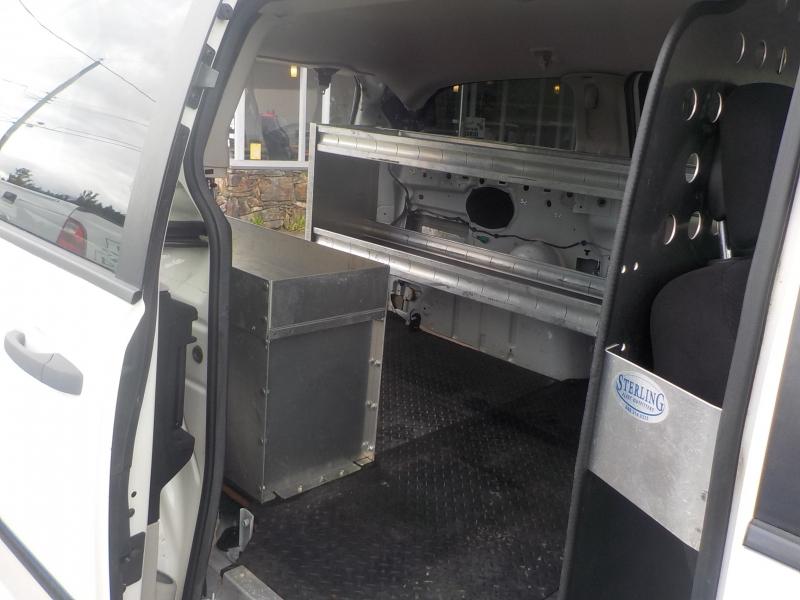 Dodge Grand Caravan 2013 price $7,550