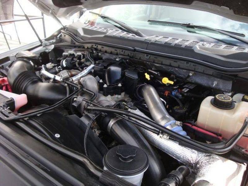 Ford F-350 Super Duty 2017 price $41,995
