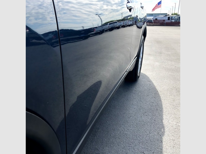 Nissan Rogue 2016 price $18,220