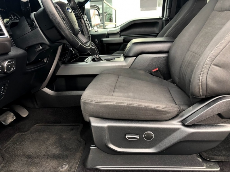 Ford F-150 2016 price $28,995