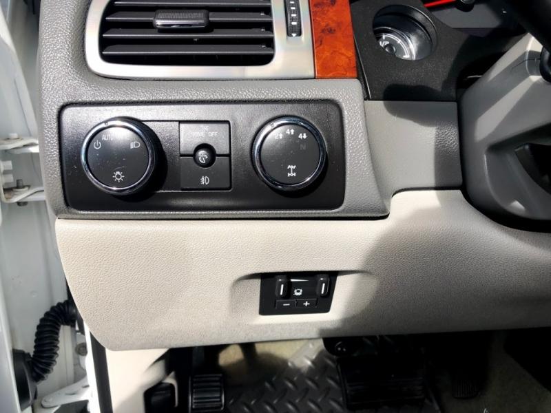 GMC Sierra 2500HD 2010 price $34,995