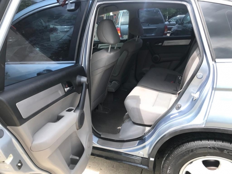HONDA CR-V 2011 price $7,990