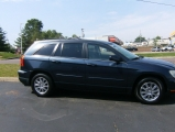 Chrysler Pacifica 2007