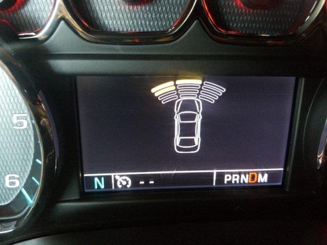 Chevrolet Silverado 1500 2015 price $28,984