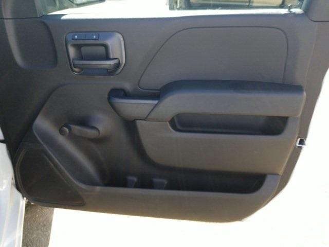 Chevrolet Silverado 1500 2016 price $21,628